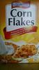 Knusperone Corn Flakes - Prodotto