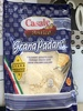 Grana Padano Rapée - Product