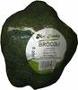 Brócoli - Producto