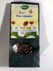 Natur aktiv Bio Koriander - Produkt