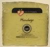 Manchego - Product
