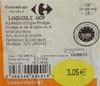 Laguiole AOP (30% MG) - Product