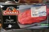 1 Onglet - Product