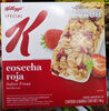 kellogs cocecha roja - Produkt