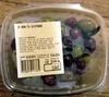 Olives cuisinées a la provencal - Product