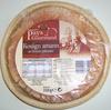Kouign amann au beurre pâtissier - Pays Gourmand - Produit