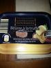beurre à la truffe avec truffe blanche d'été - Produit