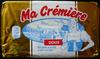 Beurre allégé Doux (60% MG) - Product