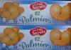 12 Palmiers - Produit