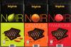 Chocolat Noir Poire Amandes - Product