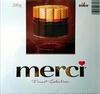 Merci Finest Selection Dark Chocolates - Product