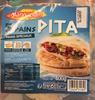 5 Pains Pitas - Product