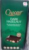 Choceur Dark Hazelnut - Product