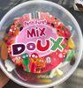 Mix doux - Product