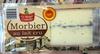 Morbier au lait cru - Produit