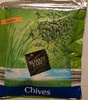 Market Fare Frozen Chives - Product