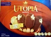 Utopia Minis - Product