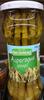 Asparagus Spears - Product