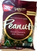 Dairy Fine Peanuts - Product