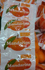 Mandarins - Product