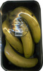Plátanos de Canarias - Product