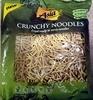 Crunchy Noodles - Produit