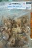 Baby Octopus Frozen - Product