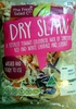 Dry Slaw - Product