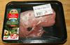 Filet mignon de porc fermier - Prodotto