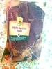 1/2 palette fumée à cuire - Morteau - Product