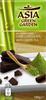 Chocolate Negro Con Té Verde - Producte