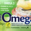 Omega 3 - Product