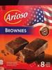Brownies - Produit
