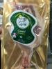 Canard de Barbarie - Product