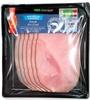 Bavarian Smoked Ham thin sliced - Produit