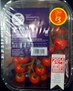Sweet Aromatico Tomatoes - Product