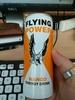 Flying Power Mango - Product