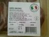 Coppa Montorsi - Produit