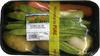 Mezcla de verduras y hortalizas para puré - Product
