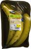 Plátanos de Canarias - Produit