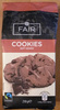 Cookies Soft Baked - Product