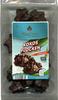 Kokos Flocken mit Zartbitterschokolade - Producto