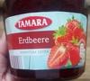 Erdbeere Konfitüre Extra - Product