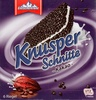 Knusper Schnitte Kakao - Produkt