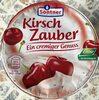 Kirsch Zauber - Produkt