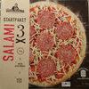 Salami Startpaket - Produit