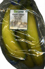 Plátano canario - Producte