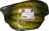 Plátano de Canarias - Prodotto