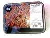 Carne picada buey - Producte