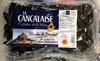 Moules de Bouchot de la Baie du Mont Saint Michel - Product